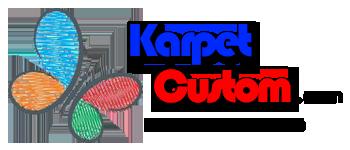 Karpet Custom | Karpet Handtufted | Karpet Axminster | Karpet Printing