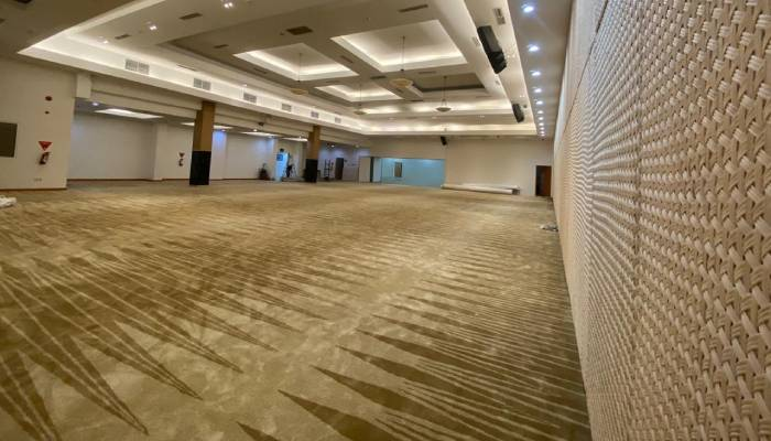 karpet-handmade-di-bogor